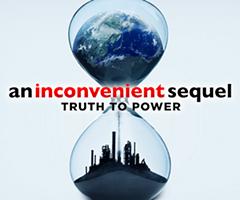 b5cae6cd_inconvenient.png