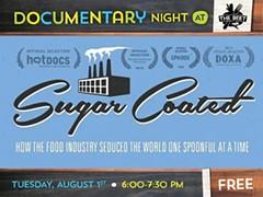 d35ab066_documentary_sugar-coated_register-800x600.jpg