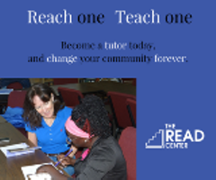 1d29918d_reach_one_teach_one_tutor_training_graphic_thumbnail.png
