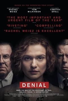 a71b90a3_denial-poster.jpg