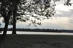 2eb7e779_berkeley_riverview.jpg