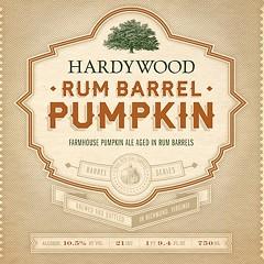 0303883d_hpcb_barrel_series_bourbon_cru_ttb_2015_work_file.jpg