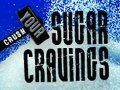 8ee3b86c_crushyoursugarcravings_thumb.jpg