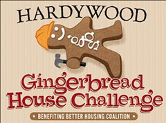 fb6ade09_gingerbread-competition-image-01_xsmall.jpg