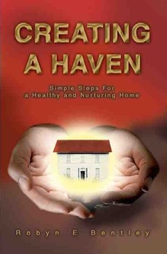 6722910f_creating_a_haven_cover.jpg