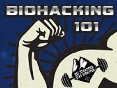 a40ae5ef_biohackingnew_thumb.jpg