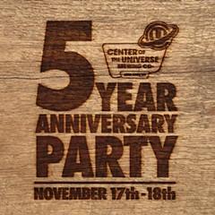 d4cdba0d_homepage-blog-post-anniversary.jpg