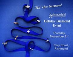 97768761_cary_court_diamond_event.jpeg