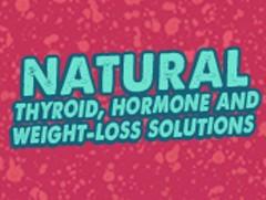 64422219_naturalthyroidnew_thumb_1_.jpg