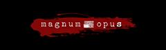 d797b140_magnum_opus_logo.png