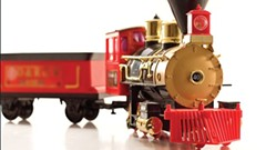 c9aee846_model_railroad.jpg