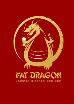 8782f90f_newfont_fat_dragon_logo_goldandred_1_.png