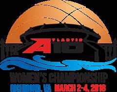fd32891e_a10-wbb-championship-logo-2018.png