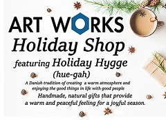 2bd48307_holiday-hygge-and-art-works.jpg