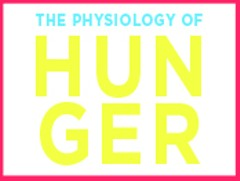 49391616_physiologyofhunger_thumb.jpg