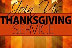 d7c3dbbd_a_thanksgiving-service.jpg