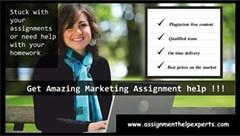 assignment_writing_help_services_jpg-magnum.jpg