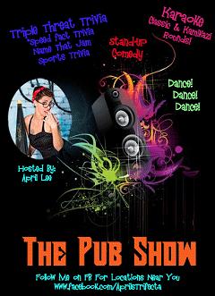 437e5871_the-pub-show.png