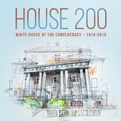1f901a35_house200_calendarblock.jpg