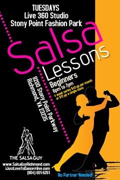 4465d186_spfp_salsa.jpg
