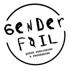 f8583739_card_genderfail_image.jpg