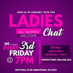 5844b342_ladies_chat_intro.jpg