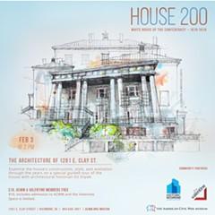 2409e3a4_house200_feb_instagram_v2.jpg