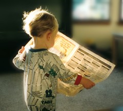 7695450f_morning-paper-1512108.jpg