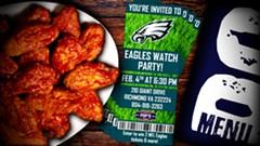 8e87dd05_eagles-ticket-event-pic.jpg