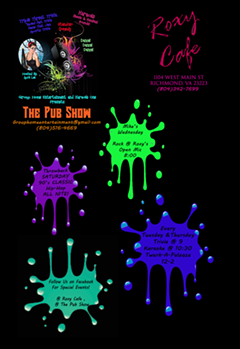ccb8dfd6_new_roxy_flyer.png