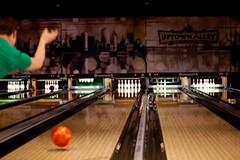 eb652d8f_bowling_lanes.jpg