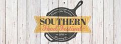 eca260d6_southern-food-fest-fb-event-banner.jpg