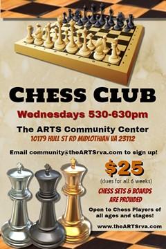 3ff001ad_chess.jpg