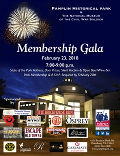 430cbfcb_membership_gala_2018v3.jpg