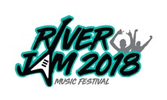 4d2ebf76_river-jam-logo_2_.jpg