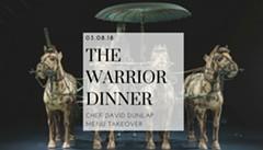 e5178ef6_warrior_dinner.jpg