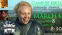 74d9dd4a_game_of_jokes-march.jpg