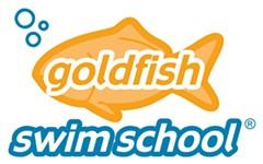 9ab8b4f6_gss_logo.jpg