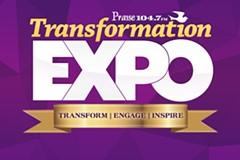 4ff1b627_transformation-expo-logo-2018.jpg