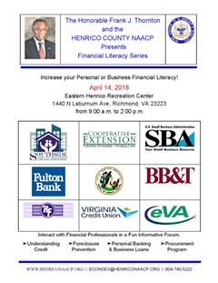 edcf2f8b_henrico_naacp_-_financial_literacy_3pdf-page-001.jpg