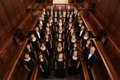 9ac489fa_choir_09272017024.jpg