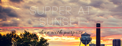 b3f47999_supper_at_sunset_save_the_date_fy18_web_header.png