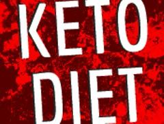 b8b71b79_keto_diet_thumb-100.jpg