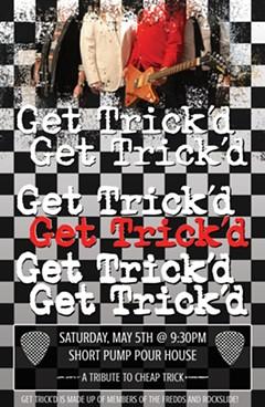 f202a900_get_trick_d.jpg