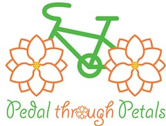 230b3972_pedal_through_petals_logo_final-c.jpg