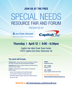 3db748b4_april_12_resource_fair_and_forum_at_capital_one.png