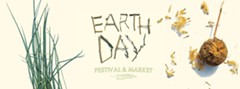 612902c4_earth-day-fb-event-banner.jpg