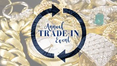 358996a7_schwarzschild_jewelers_trade_in.jpg