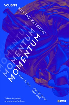 d814edf5_momentum_poster.jpg