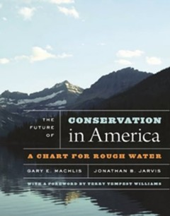 0938a940_conservation_in_america_book_photo.jpg